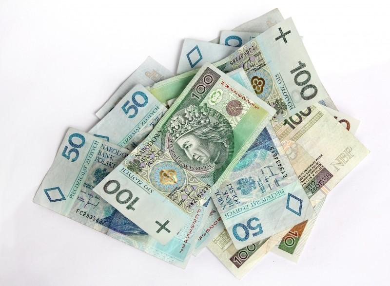 Podatek cit 15 procent dla malych przedsiebiorcow