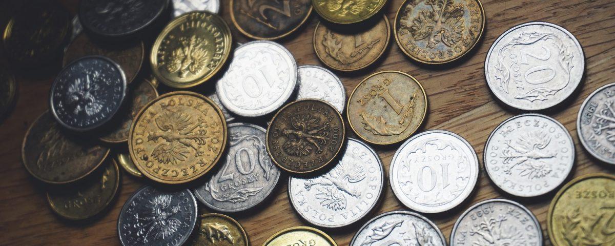 Indywidualne rachunki składkowe ZUS 2018